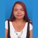 CompartoApto CO - Natalia - 27 - Profesionista - Mujer - Barranquilla - Foto 1 -  - COP$ 500000 por Mes(es) - Foto 1