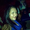 CompartoApto CO - lady  - 20 - Mujer - Medellín - Foto 1 -  - COP$ 200000 por Mes(es) - Foto 1