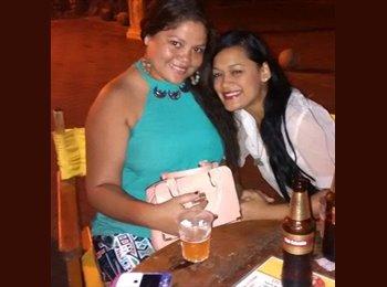 CompartoApto CO - Lilibeth  - 29 - Barranquilla