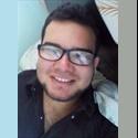 CompartoApto CO - christian - 22 - Estudiante - Hombre - Bogotá - Foto 1 -  - COP$ 500 por Mes(es) - Foto 1