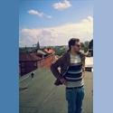 EasyWG DE - Suche nette Wg - Berlin - Foto 1 -  - € 500 pro Monat  - Foto 1