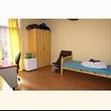 EasyKot EK Studio, Vekestraat - Sint-Jacob, Antwerpen-Anvers - € 450 per Maand - Image 1