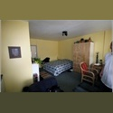 EasyKot EK appartement, Vekestraat - Sint-Jacob, Antwerpen-Anvers - € 460 per Maand - Image 1
