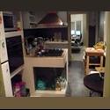 EasyKot EK 3 slaapkamers + aparte woonruimte + bad - Stuivenberg, Antwerpen-Anvers - € 275 per Maand - Image 1