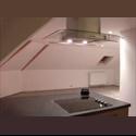 EasyKot EK Duplex flat - Wijgmaal, Leuven-Louvain - € 575 per Maand - Image 1