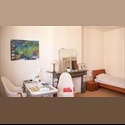 EasyKot EK kamer beschikbaar voor korte termijn - Diamant - Stadspark, Antwerpen-Anvers - € 400 per Maand - Image 1