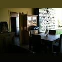 EasyKot EK Cosy appartement - Overig Gent-Gand omgeving, Gent-Gand - € 450 per Maand - Image 1