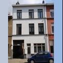 EasyKot EK Studentenkamer te huur - Eilandje - Dam, Antwerpen-Anvers - € 400 per Maand - Image 1