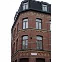 EasyKot EK Recent gerenoveerde kamers bij Park Spoor Noord - Eilandje - Dam, Antwerpen-Anvers - € 310 per Maand - Image 1