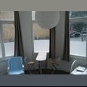 EasyKot EK zeer mooie studio te huur - Stuivenberg, Antwerpen-Anvers - € 410 per Maand - Image 1