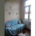 EasyKot EK Kamer te huur - Zuid - Museum, Antwerpen-Anvers - € 380 per Maand - Image 1