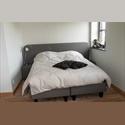 EasyKot EK mooie , nieuwe , rustige kamer - Overig Leuven-Louvain omgeving, Leuven-Louvain - € 400 per Maand - Image 1