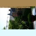 EasyKot EK Mooie studio op top locatie - Sint-Jacob, Antwerpen-Anvers - € 435 per Maand - Image 1