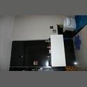 EasyKot EK Design appartmentje in top locatie - Sint-Jacob, Antwerpen-Anvers - € 750 per Maand - Image 1