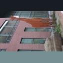 EasyKot EK Design loft appartment op goeie locatie - Diamant - Stadspark, Antwerpen-Anvers - € 700 per Maand - Image 1