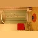 EasyKot EK Gezellige studio op top locatie - Sint-Jacob, Antwerpen-Anvers - € 425 per Maand - Image 1