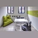 EasyKot EK NIEUWE STUDENTENKAMERS - Zuid - Museum, Antwerpen-Anvers - € 425 per Maand - Image 1