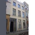 EasyKot EK Laatste appartement te huur - Overig Antwerpen-Anvers omgeving, Antwerpen-Anvers - € 565 per Maand - Image 1