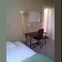EasyKot EK kamer te huur voor student (man) - Centrum, Gent-Gand - € 300 per Maand - Image 1