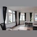 EasyKot EK Prachtige vernieuwde studio - Centrum, Gent-Gand - € 735 per Maand - Image 1