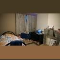 EasyKot EK Room available 2nd semester - Zwijnaarde, Gent-Gand - € 315 per Maand - Image 1