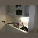 EasyKot EK Studio te huur TWEEDE SEMESTER - Vlamingenstraat - Centrum, Leuven-Louvain - € 450 per Maand - Image 1
