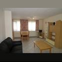 EasyKot EK Apartment for rent - Overig Antwerpen-Anvers omgeving, Antwerpen-Anvers - € 800 per Maand - Image 1