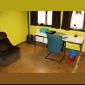 EasyKot EK LEUKE KAMER - Antwerpen-Anvers - € 285 per Maand - Image 1