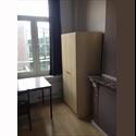 EasyKot EK studentenkamer met eigen toilet - Sint-Jacob, Antwerpen-Anvers - € 300 per Maand - Image 1
