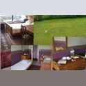 EasyKot EK Quiet cosy room - Centrum, Gent-Gand - € 350 per Maand - Image 1