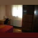 EasyPiso ES Alquilo habitacion - Rondilla, Centro, Valladolid - € 150 por Mes - Foto 1