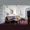 EasyPiso ES 185€, €195, 215€ y €235(cama grande)WIFI, Nervion - Nervión, Centro, Sevilla - € 185 por Mes - Foto 1