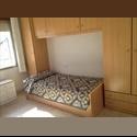 EasyPiso ES Habitación a 3 minutos del AVE, en el centro para chicas profesoras o estudiantes. - Ciudad Jardín, Centro, Córdoba - € 160 por Mes - Foto 1