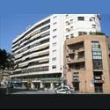 EasyPiso ES HABITACIÓN EN EL CENTRO! - Ciutat Vella, Centro, Valencia - € 270 por Mes - Foto 1