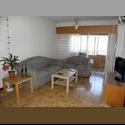 EasyPiso ES HABITACION CHICAS,  JUNTO METRO, CALEF.Y PISCINA - Moncloa, Madrid Ciudad, Madrid - € 320 por Mes - Foto 1