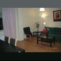 EasyPiso ES Alquiler Habitación  Getafe - Getafe, Zona Sur, Otras Áreas, Madrid - € 290 por Mes - Foto 1