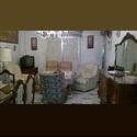 EasyPiso ES Alquiler de habitaciones en piso - Brillante - Trassierra - Naranjo, Centro, Córdoba - € 200 por Mes - Foto 1