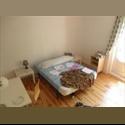 EasyPiso ES Se habitaciones con gastos y limpieza incluidas - Salamanca, Madrid Ciudad, Madrid - € 450 por Mes - Foto 1