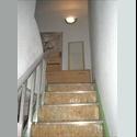 EasyPiso ES  INDIVIDUAL ROOM IN A SEMIDETACHED HOUSE - Latina, Madrid Ciudad, Madrid - € 350 por Mes - Foto 1