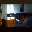 EasyPiso ES busco 1  persona que deseen compartir piso. - Centro, Jaén - € 150 por Mes - Foto 1
