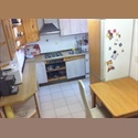 EasyPiso ES Habitación grande y muy luminosa - chica - Moratalaz, Madrid Ciudad, Madrid - € 270 por Mes - Foto 1