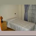 EasyPiso ES Se alquila habitación a chica en piso compartido - San Sebastián De Los Reyes, Zona Norte, Otras Áreas, Madrid - € 250 por Mes - Foto 1