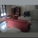 EasyPiso ES Habitaciones libres - Centro Ciudad - Casco Histórico, Centro, Córdoba - € 200 por Mes - Foto 1