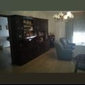 EasyPiso ES Piso 4 habitaciones con 2 c/baño 100 m2 - Centro Ciudad - Casco Histórico, Centro, Córdoba - € 170 por Mes - Foto 1