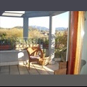 EasyPiso ES HABITACION EN ERRENTERIA - Otras Áreas, San Sebastián - € 300 por Mes - Foto 1