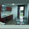 EasyPiso ES Habitacion de 11 m 2 en sarriguren - Otras Áreas, Pamplona, Navarra - € 250 por Mes - Foto 1