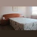 EasyPiso ES 9 Rooms + 4 Bathrooms, International Erasmus Flat - Algirós, Centro, Valencia - € 200 por Mes - Foto 1