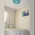 EasyPiso ES PISO EN ALQUILER - Macarena, Centro, Sevilla - € 190 por Mes - Foto 1