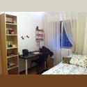 EasyPiso ES Alquiler Habitación  Getafe - Getafe, Zona Sur, Otras Áreas, Madrid - € 260 por Mes - Foto 1
