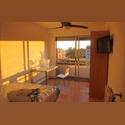 EasyPiso ES 9 Rooms + 4 Bathrooms, International Erasmus Flat - Algirós, Centro, Valencia - € 250 por Mes - Foto 1